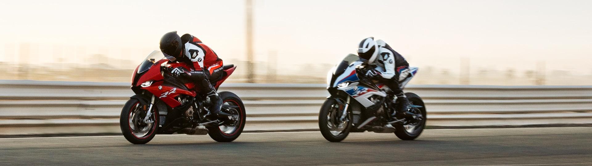 www.bmw-motorrad.ch