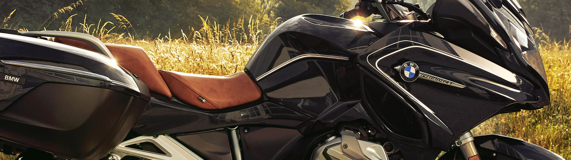 accessoires et quipements bmw motorrad. Black Bedroom Furniture Sets. Home Design Ideas